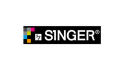 by-singer