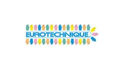eurotechnique