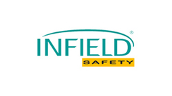 infield-safety