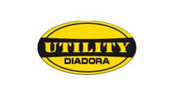 utility-diadora