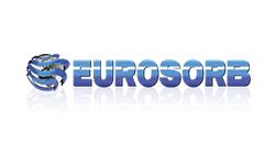 eurosorb
