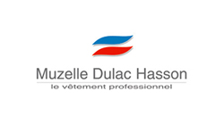 muzelle-dulac-hasson