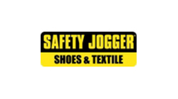safety-jogger