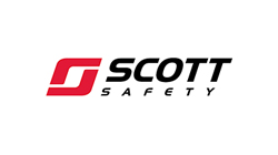 scott-safety
