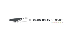 swiss-one